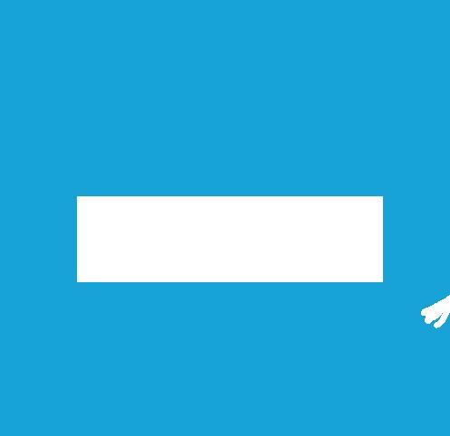 Encore Kammerchor Logo
